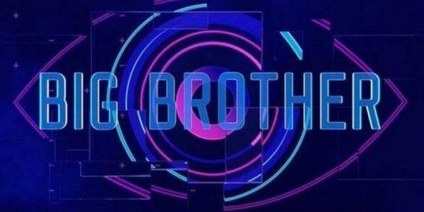 Big Brother: O πασίγνωστος παίκτης που θα προκαλέσει θύελλα αντιδράσεων  (Pic) | Έθνος