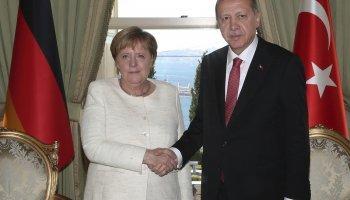 Αποτέλεσμα εικόνας για Πότε θα καταλάβουμε ότι οι Γερμανοί είναι «εχθροί» μας; φωτο