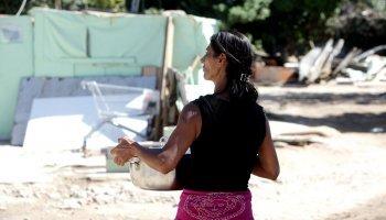49543fde1a24 Εξαρθρώθηκε μεγάλο κύκλωμα ναρκωτικών Ρομά