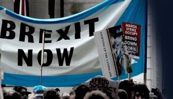 Brexit: Τι αλλάζει για Έλληνες εργαζόμενους και φοιτητές στη Μεγάλη Βρετανία