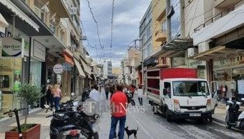 Ισχυρός Σεισμός 6.3 R στην Κρήτη: Ζημιές σε κτίρια, κατέρρευσε εκκλησία – Ανήσυχοι οι κάτοικοι για μετασεισμούς, τι λένε οι σεισμολόγοι