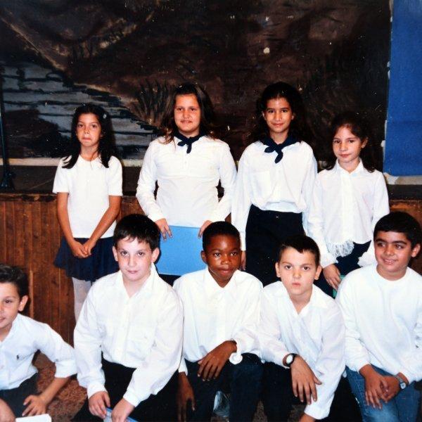 Γιάννης Αντετοκούνμπο: Ο «τσολιάς» από τα Σεπόλια που έγινε Νο1 στον κόσμο