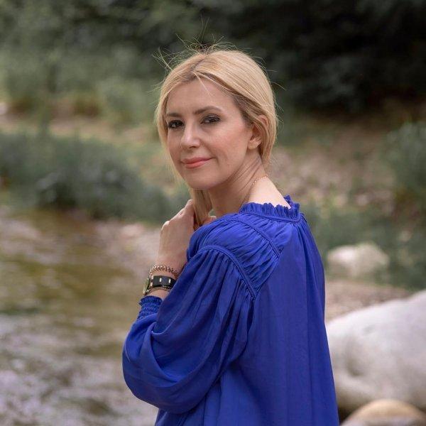 Οι πέντε γυναίκες που «κέρδισαν» τον Κυριάκο Μητσοτάκη