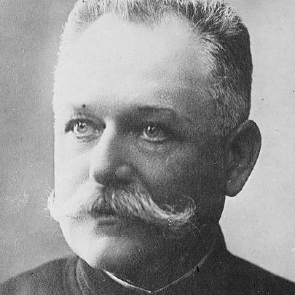 Αύγουστος 1916: Πώς γεννήθηκε το «Κράτος της Θεσσαλονίκης»