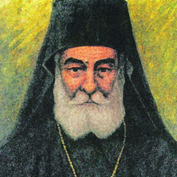 Η άγνωστη ιστορία για την εικόνα της Παναγίας Σουμελά