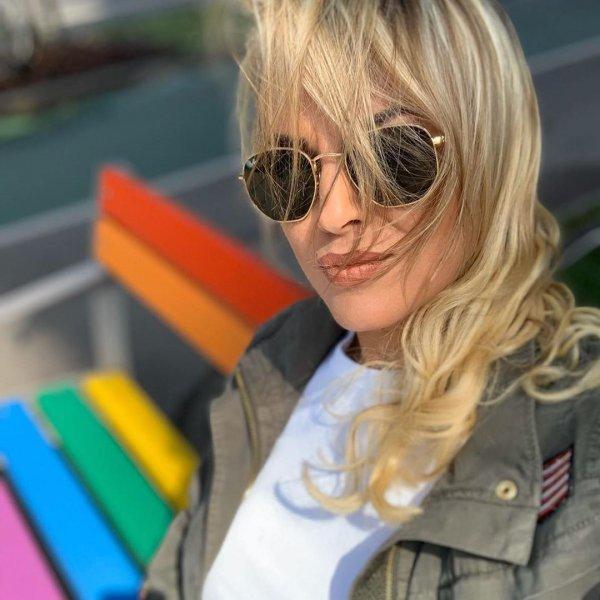Σίλβιο Μπερλουσκόνι: Ο «Καβαλιέρε» μεγαλώνει, οι γυναίκες του μικραίνουν