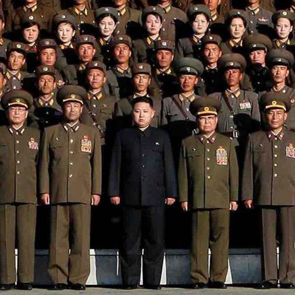 Η κρυφή ζωή του Κιμ Γιονγκ Ουν: Σκάνδαλα, δολοφονίες και η εξαφάνισή του