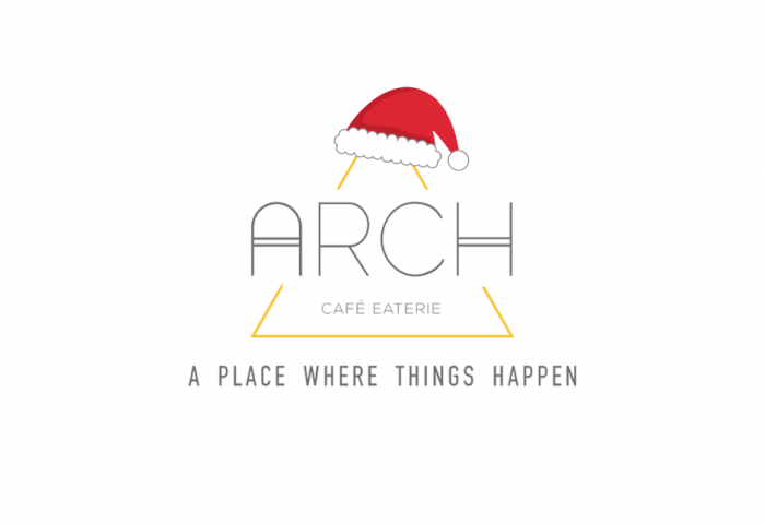 arch_-_christmas.png