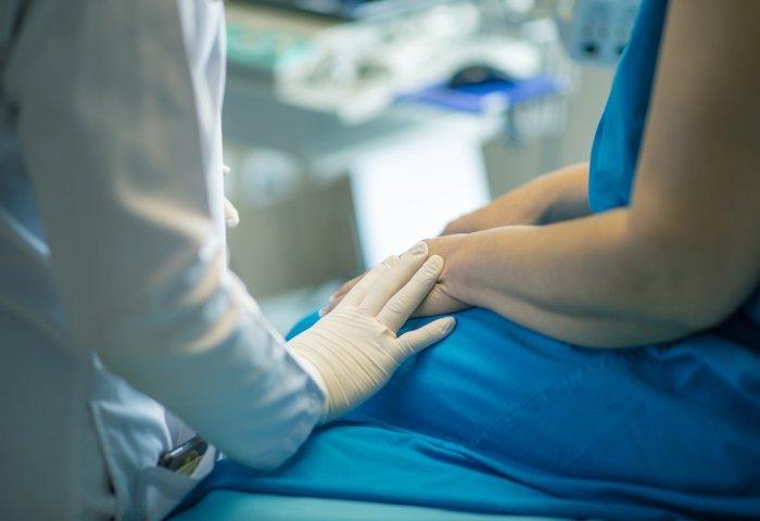 Πόσα καλύπτει ο ΕΟΠΥΥ για αποκλειστικές νοσοκόμες