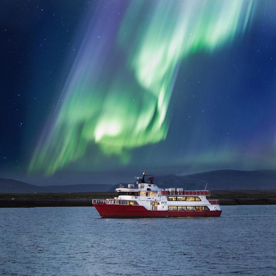 nordurljosamynd-fb-01.png