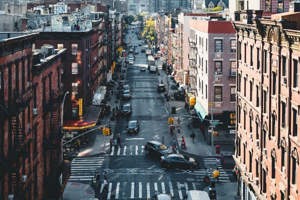 chinatown-4582511_1920.jpg