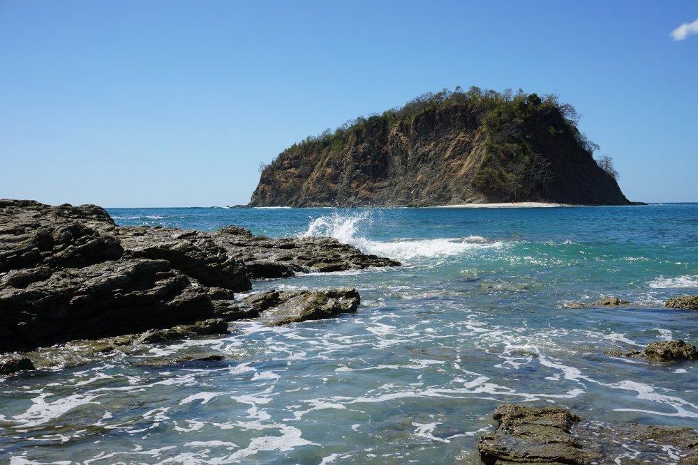 costa-rica-2665090_1920.jpg