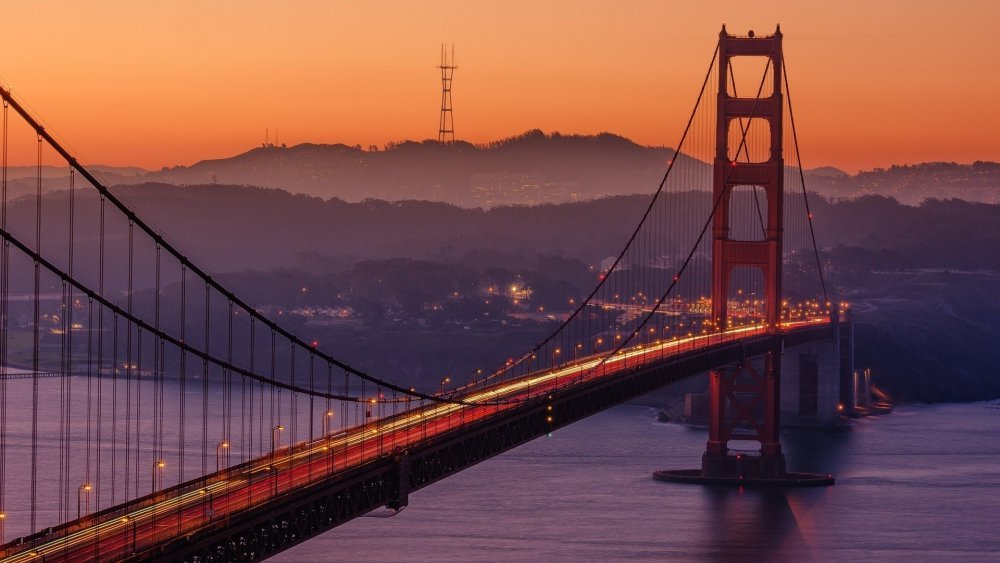 golden-gate-bridge-690346_1920.jpg