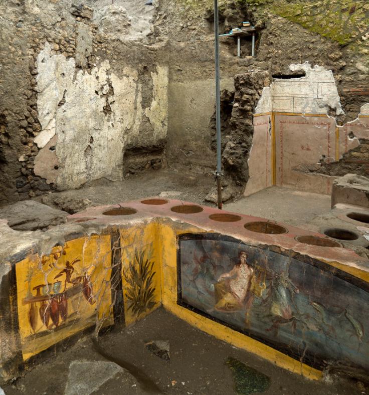 pompei1.png