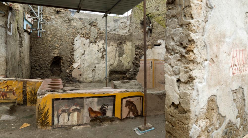 pompei2.png
