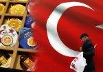 Κορονοϊός: Γκρεμίζεται η τουρκική λίρα και ο Ερντογάν αρνείται την επιβολή καραντίνας