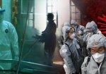 Κοροναϊός: Δραματική αύξηση των κρουσμάτων - Στα 99 τα περιστατικά