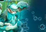 Κοροναϊός: Κόβονται τα χειρουργεία - Θα γίνονται μόνο τα έκτακτα περιστατικά
