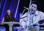 Bill Withers: Πέθανε ο τραγουδιστής και δημιουργός του «Ain't No Sunshine»