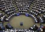 EU Commission: A year after fiscal program's completion, Greece on a path of steady growth