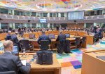 Eurogroup agenda on July 8 to include Greek economy review