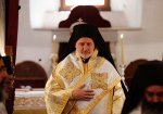 Archbishop Elpidophoros of America to put priority on uniting expatriate community