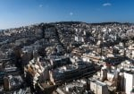 Greece announces first state subsidy offer for mortgage loan