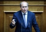 Plan to rescue the PPC 'urgent' but consumers will be protected, Hatzidakis says