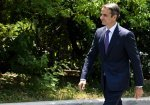 Mitsotakis: I have absolute confidence in our ability to change Greece