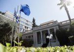 Government entirely content with EU's message to Turkey and its support to Greece and Cyprus
