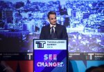 PM Mitsotakis at Thessaloniki Summit: EU accession path for western Balkan countries includes reforms