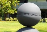 Mytilineos Financial Partners intends to issue 500 mln euro senior notes due 2024