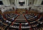 Bill on the voting rights of Greeks abroad to be passed on Wednesday