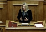 KINAL: ND and SYRIZA have turned Greece into a repository of souls