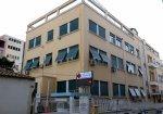 Κοροναϊός: Πρόσληψη 2.000 ατόμων σε νοσοκομεία, Κέντρα Υγείας και ΕΚΑΒ