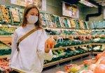 Κορονοϊός: Γιατρός δείχνει πώς να απολυμαίνουμε τα ψώνια του σούπερ μάρκετ