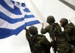 Entrance of Serbian nationals to Greece suspended from July 6 to July 15