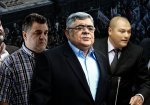 Golden Dawn trial to reconvene on Thursday morning