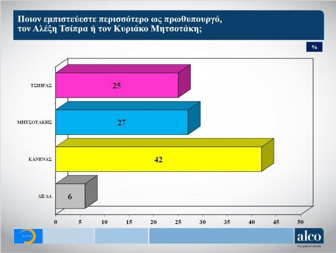 dhmoskopish (12).JPG