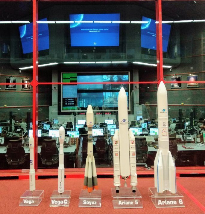 Control Center & launchers.jpg