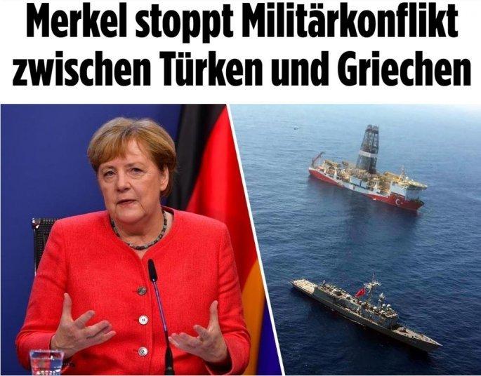 bild-Merkel.jpg