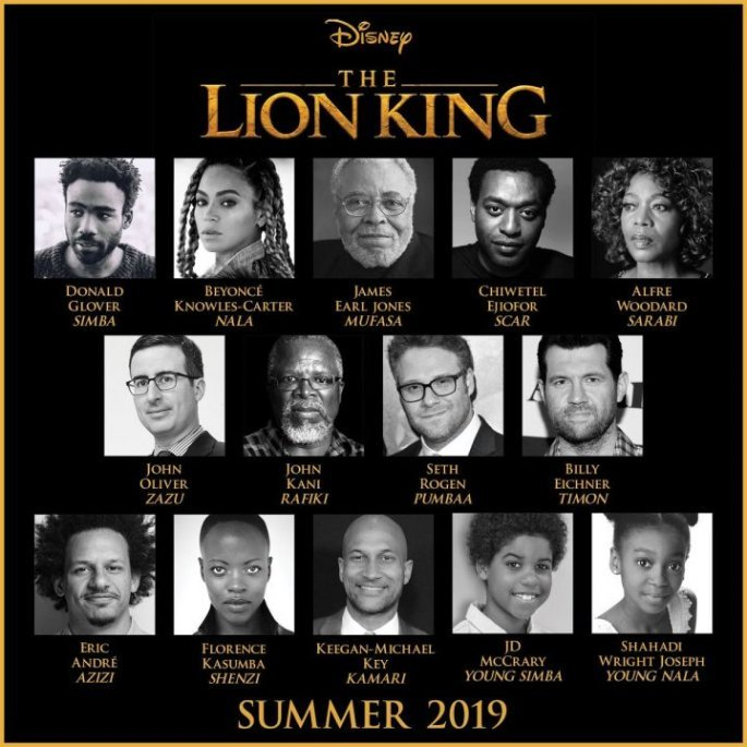 full-cast-lion-king.jpg