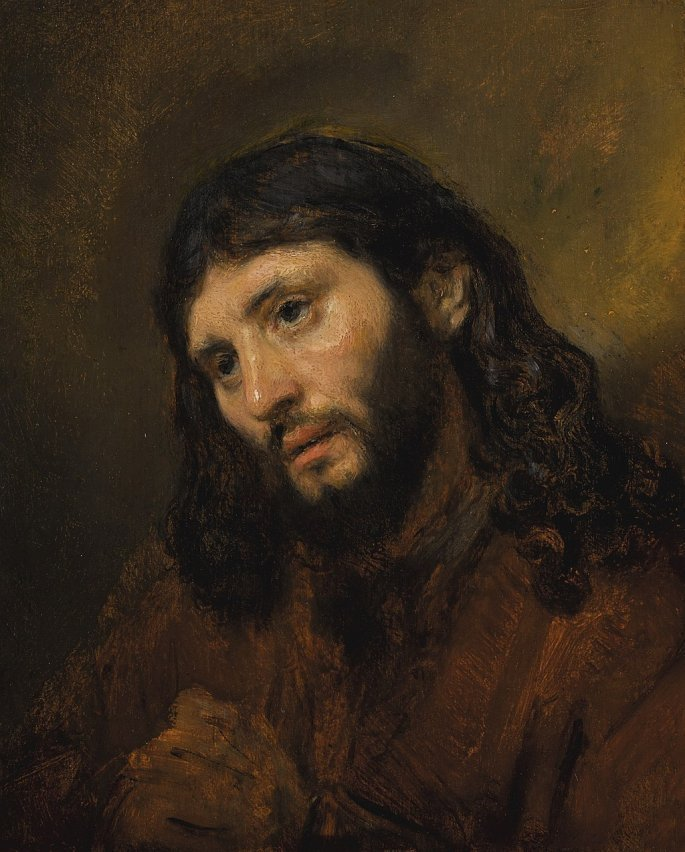 1024px-rembrandt_oil_study_of_christ.jpg