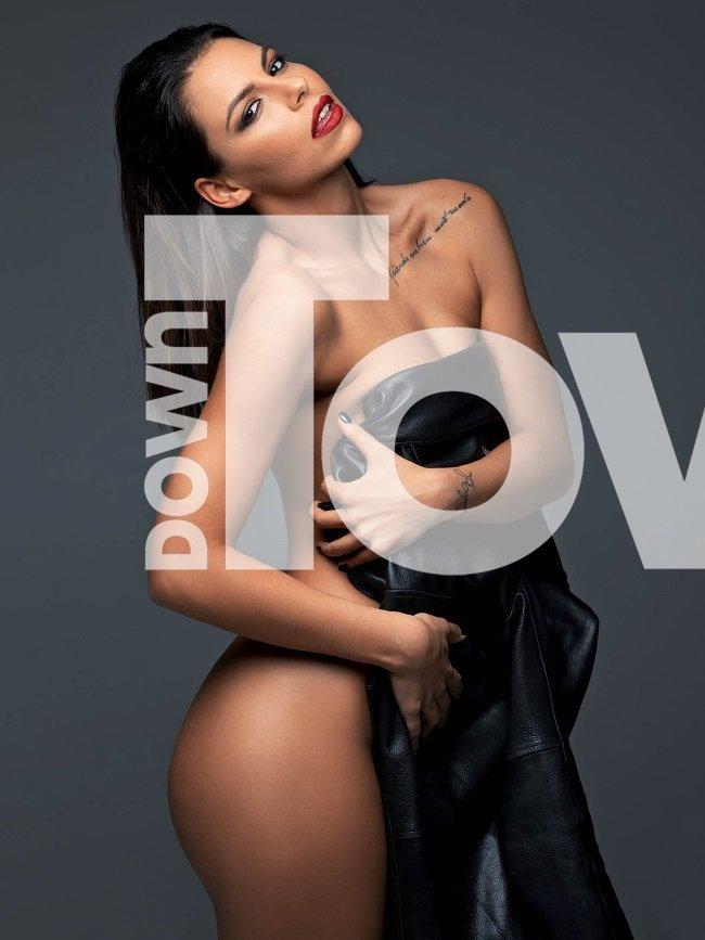 νέος γυμνό μουνί φωτογραφία καλύτερη κόμικ πορνό ιστοσελίδα