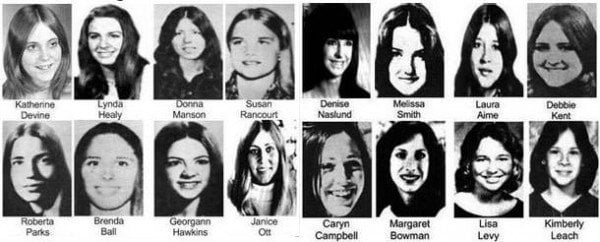 ted-bundy-victims-600x242.jpg