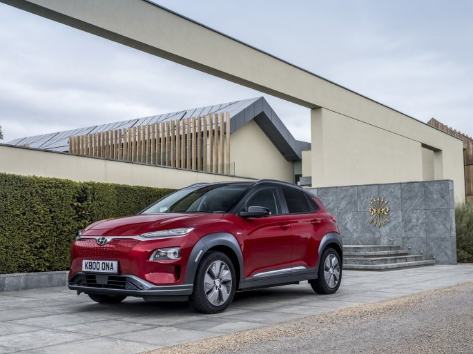 hyundai-kona-electric-aug2018-002.jpg