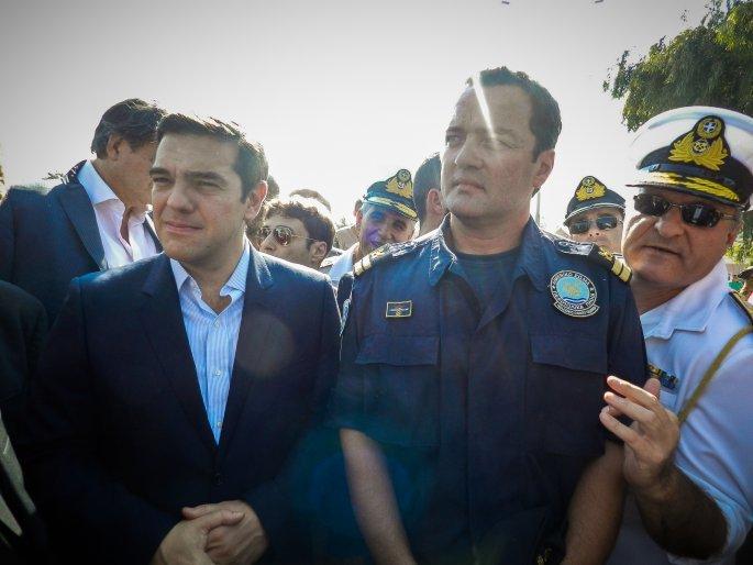 o-kuriakos-papadopoulos-me-ton-alexi-tsipra.jpg