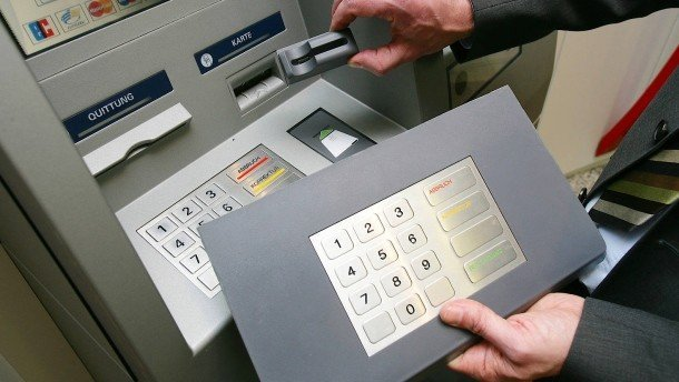 skimming-damage-caused-by-data-theft-at-atms-is-reduced.jpg