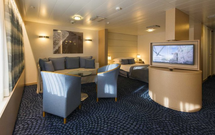 celestyal_cruises_press_release_new_cruise_season_and_ships_upgrade_4.jpg