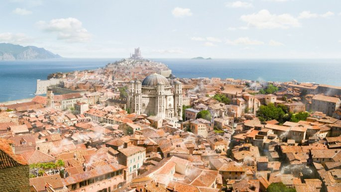 00-lede-a-game-of-thrones-guide-to-dubrovnik-croatia.jpg